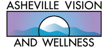 Asheville Vision and Wellness